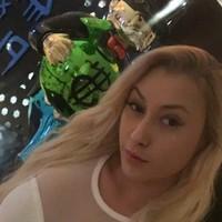Casey's photo