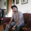 JNL95's photo