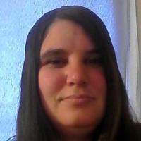 StephanieIsemann's photo