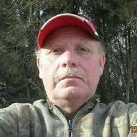 redneck hunter's photo