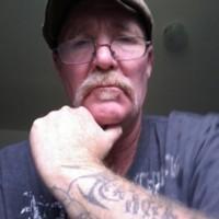 Dugglife's photo