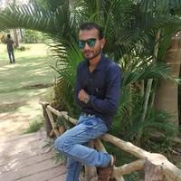 avinash Ramatek's photo