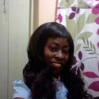 rachael's photo
