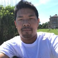 Jhon sherpa's photo