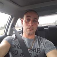 Roderick's photo
