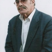habiblaraba's photo