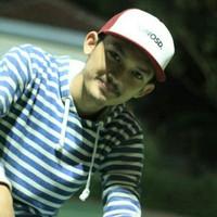 Gil Ang's photo