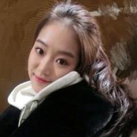 jing's photo