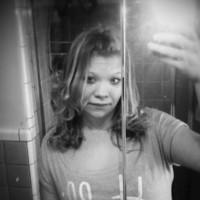 Blondie2007's photo