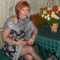 Allysoper's photo
