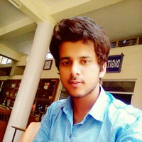 Ashhar94's photo