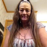 hillbillymama1's photo