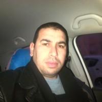 nabil23's photo