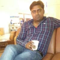 dnchauhan980's photo
