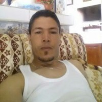 jalal2222's photo