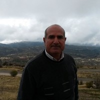 yasmech's photo