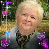 Svetlana's photo