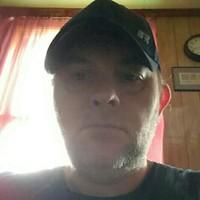 dude69 's photo