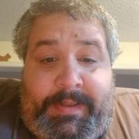 Dustin's photo