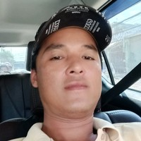 Van vu Nguyen's photo