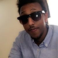 Omar19992's photo