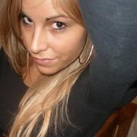 Lena 's photo