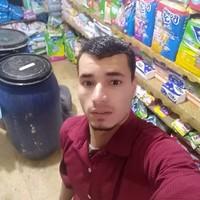 Mohamed's photo