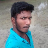 Raj Vel's photo