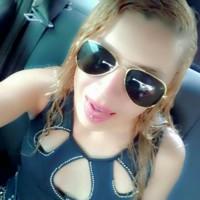 sandra201555's photo