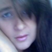 surfgirl68's photo