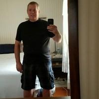 Doug0267's photo