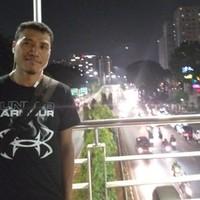Francisco's photo