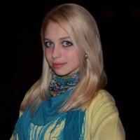 Gailkallm's photo
