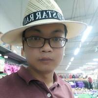 hsy1587's photo