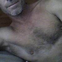 blu666's photo
