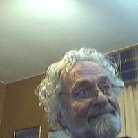 polours1's photo