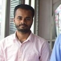 Rahat Rahman's photo