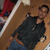 JUAN A. ALVAREZ's photo