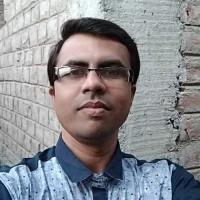 Pkumar's photo