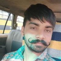 Charnjeet Singh's photo