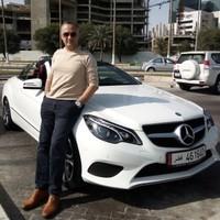 Free online hookup site in qatar