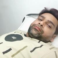 Subh's photo