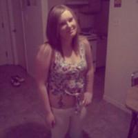 Katie_99's photo