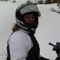 LAnnie64's photo