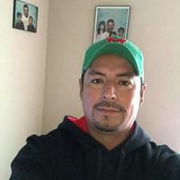 steven 's photo
