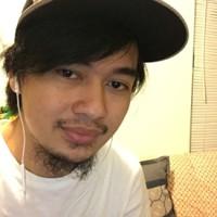 jayan's photo