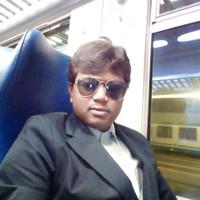 kotyada's photo