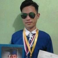 Anthony Jacob. Surigao's photo