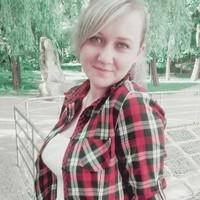 Ashlanucimpq's photo