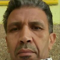 fateh's photo